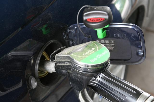Diesel czy nie? Typowe problemy silników wysokoprężnych