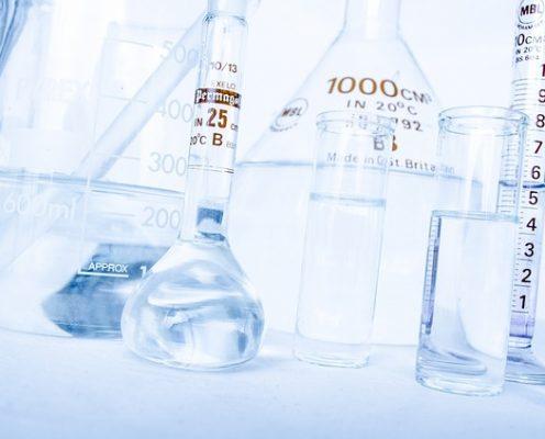 glikol etylowy