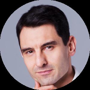Piotr Durczak
