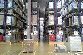 Typy wag stosowanych w firmach przemysłowych