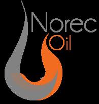norecoil.pl