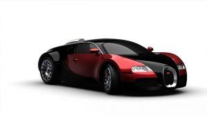 wynajem samochodów luksusowych