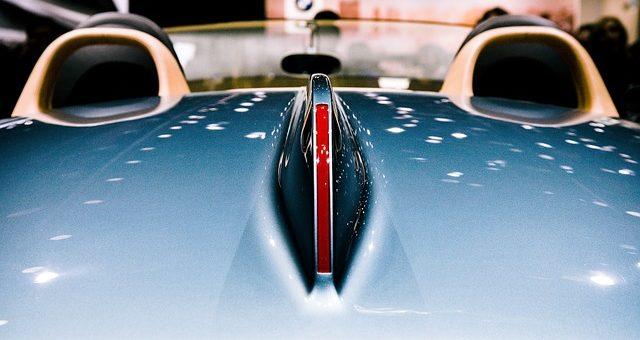 Jaki wosk samochodowy jest najlepszy?